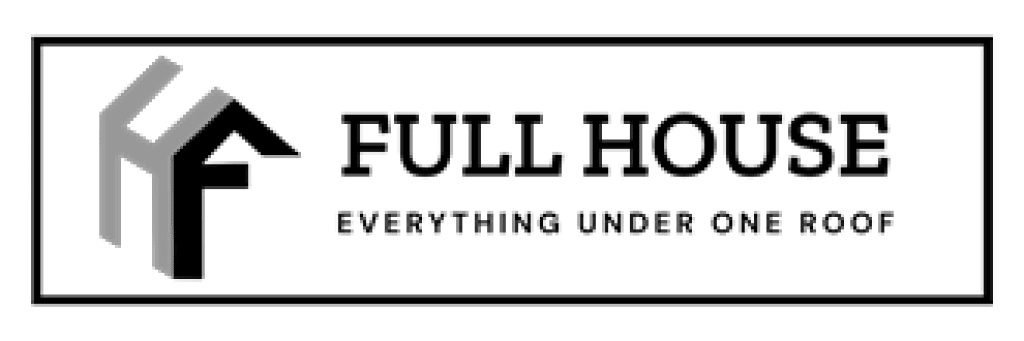 full-house-logo