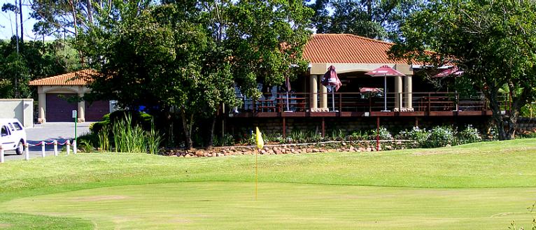 penvalley golf estate 3