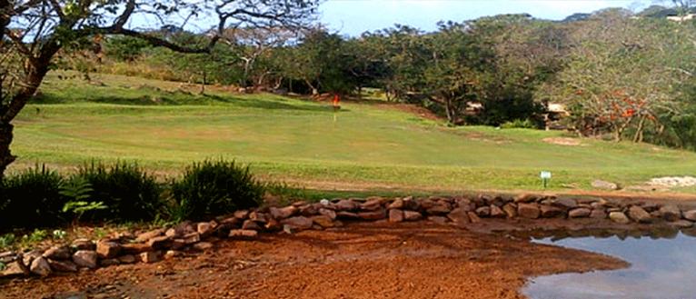 penvalley-golf-estate-5