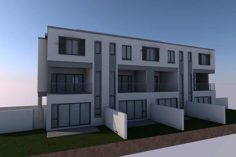 Brugstraat-Apartments-1 (1)