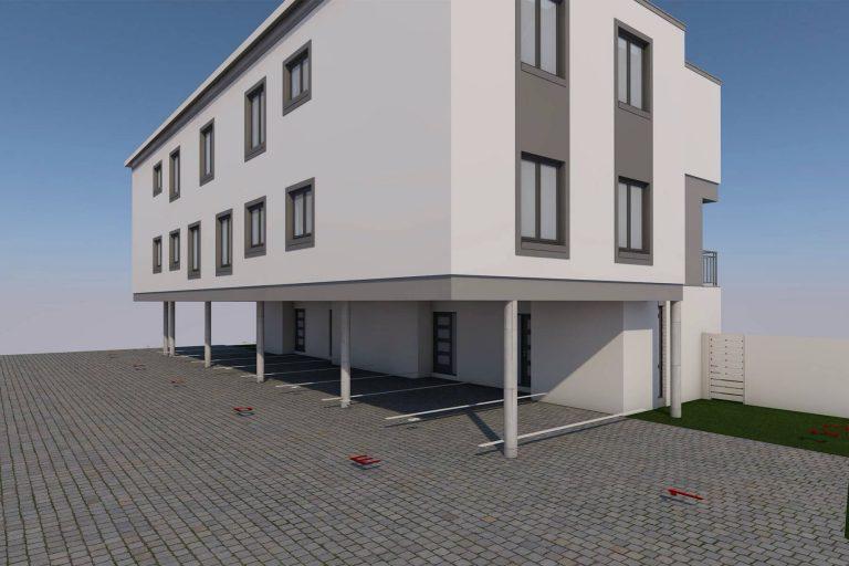 Brugstraat-Apartments-2 (1)