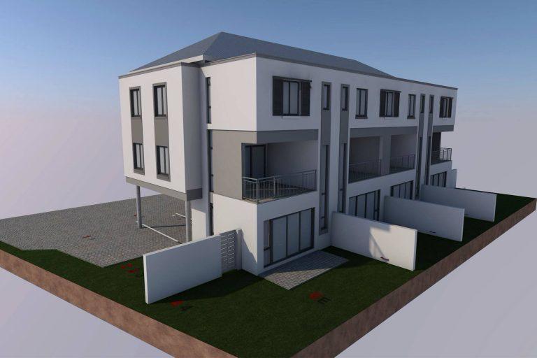 Brugstraat-Apartments-3 (1)