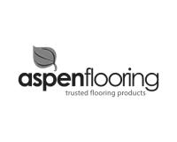 aspen-flooring